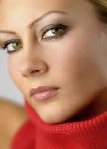 bengali natural beauty tips picture 3