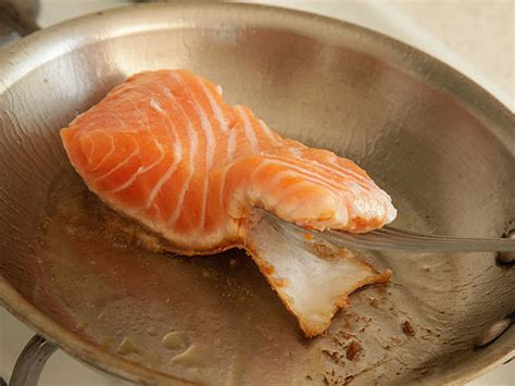 fried salmon skin picture 17