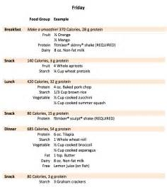 1800 cardiac diet for asians picture 9