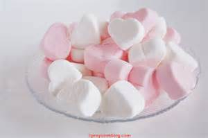 marshmallows picture 17