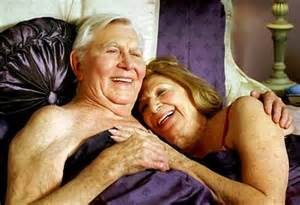 aging and sexuality picture 11