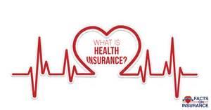 health insurancew picture 2