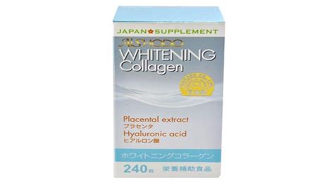 collagen supplement in the philippines picture 10