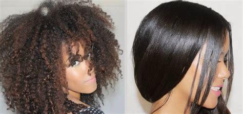 la area hair salons picture 5