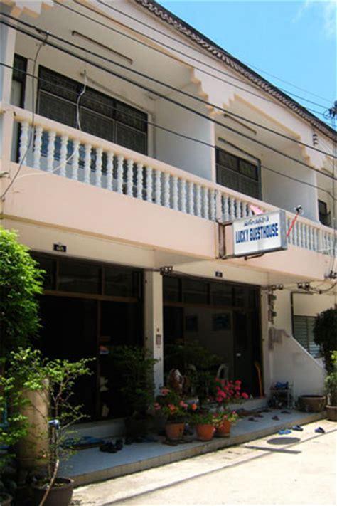 clense plus garcia cambodia picture 3