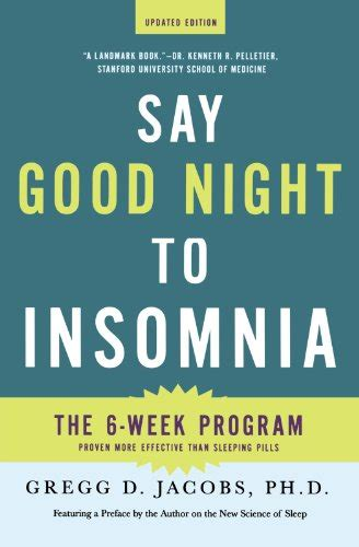 facts about insomnia picture 19
