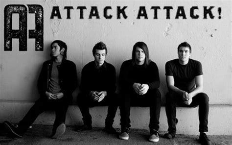 attack picture 5