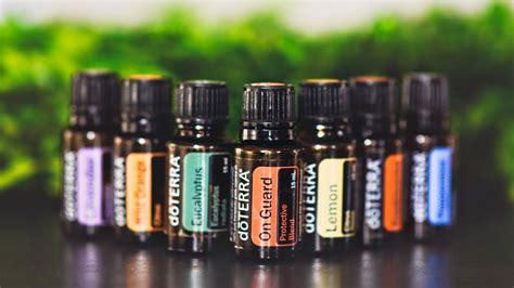 libido doterra.essential oils picture 11