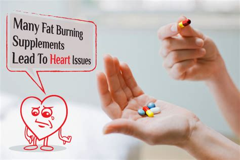 will fat burner pills make your stools bleed picture 9