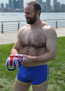 muscle bear profiles picture 17