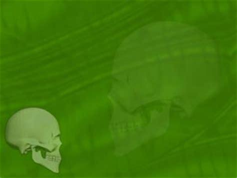 cranium pills picture 10