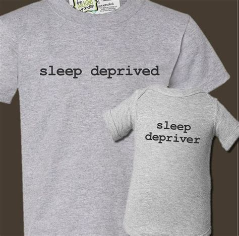 sleep reprived picture 6