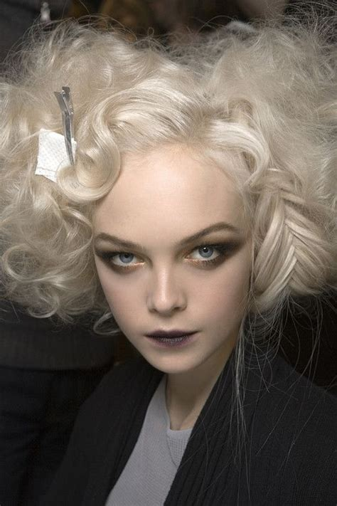 christian dior hair color mascara picture 11