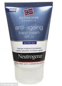 norske skin cream picture 7