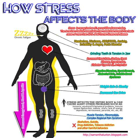 effect of stress on colon picture 7