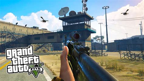 incoming search terms for the article gta 5 free download picture 1