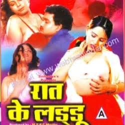 man ki sex bimarion ke online samadhan hindi picture 3