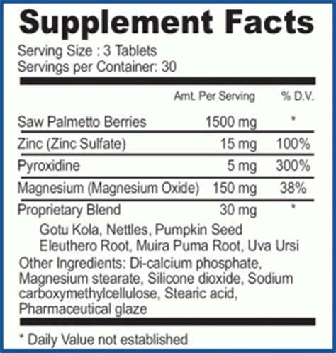 provillus tablets review picture 2