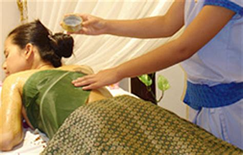 herbal wrap salons picture 5