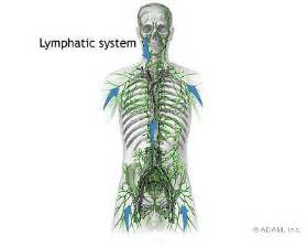 calcium in axillary lymph node and autoimmune disease picture 18
