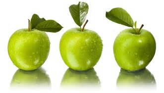 green fruit picture 6