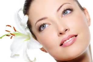 for you skin care picture 1