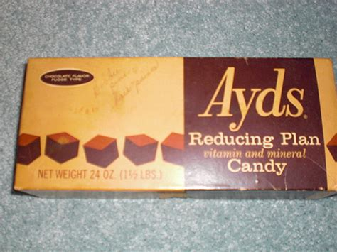 ayds diet candy picture 3