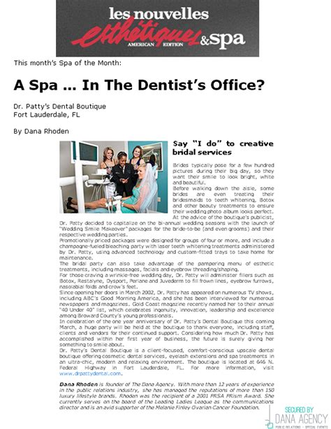 fort lauderdale teeth whitening picture 6
