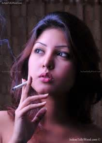 indian sexy smoking cigarette izlesem picture 7