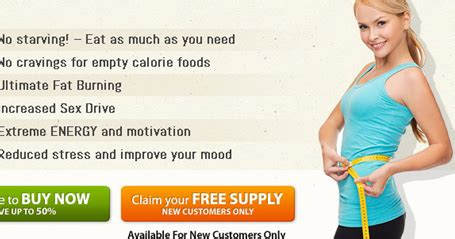 free accelerated weight loss diet picture 13
