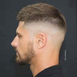 mens short hair cuts picture 3