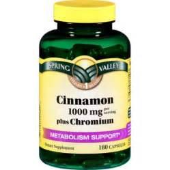chromium plus pills picture 5