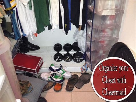 your closet 1 review picture 9