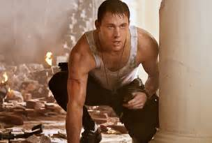 movie where piles of rocks magically rise up picture 9