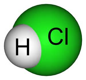 hydrochloric acid for h picture 2