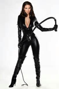 women who want to be whip picture 9