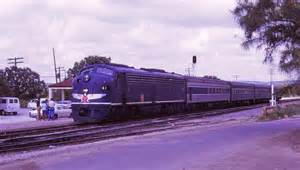 pullman sleeping cars picture 10
