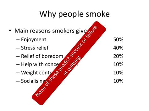 why people smoke picture 5
