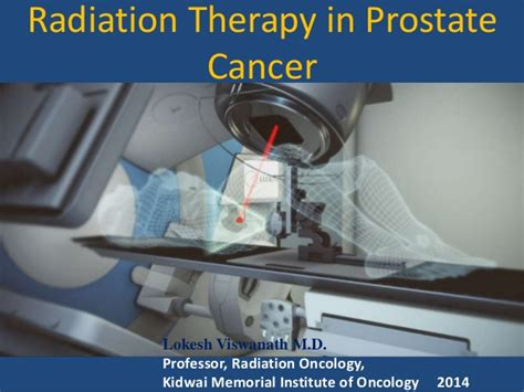 Liver after prostate radiation picture 10