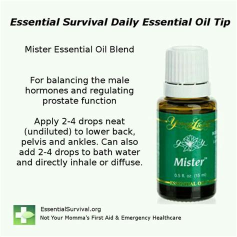young living essential oils testosterone picture 10