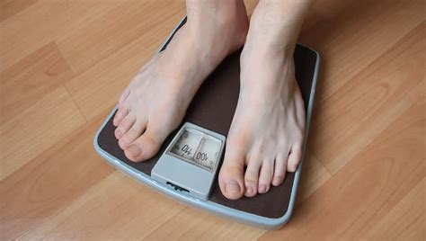 check my weight picture 13