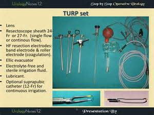 bladder irrigation procedure picture 7