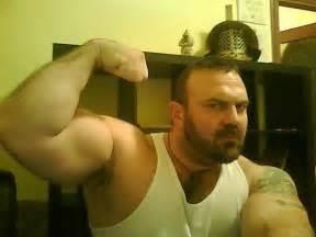 italian muscle men picture 9
