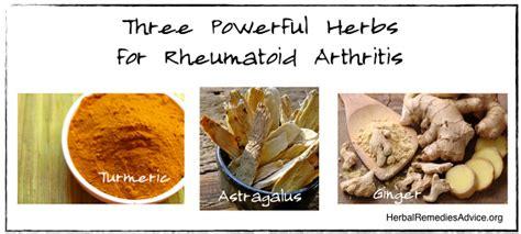 charlotte arthritis herbal medicine picture 6