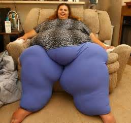 big lots of cellulite sexy picture 9