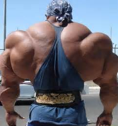 does creatine help to get better erections picture 7