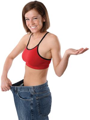 metabolic weight loss picture 5