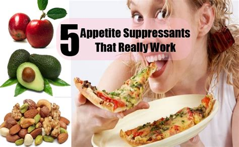 appetite suppresants that work picture 1