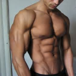 build muscle in the picture 14