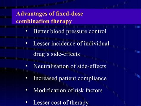 alternatives for blood pressure control picture 5